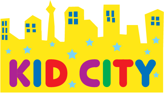 Kid City Manitoba