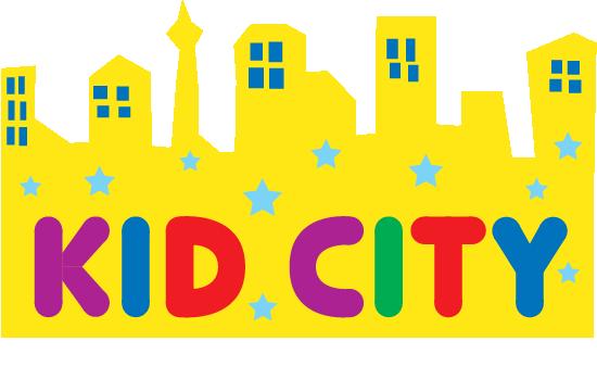 Kid City Manitoba