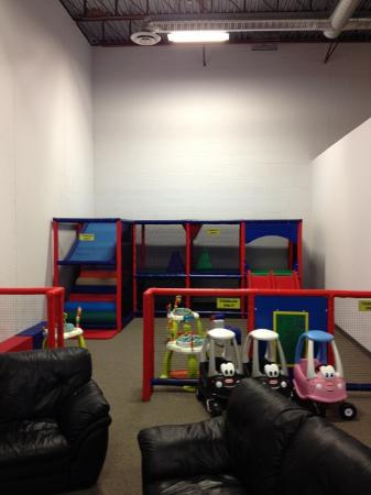 toddler-area